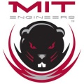 MIT Department of Athletics, Physical Education, and Recreation (DAPER)